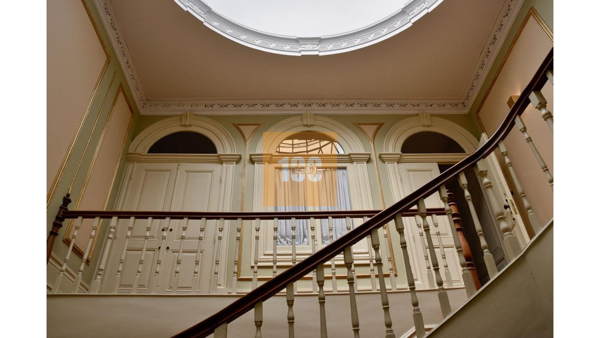 Apartamento T0 junto ao Bolhão  - Porto, UDF De Cedofeita, Santo Ildefonso, Sé, Miragaia, São Nicolau E Vitória