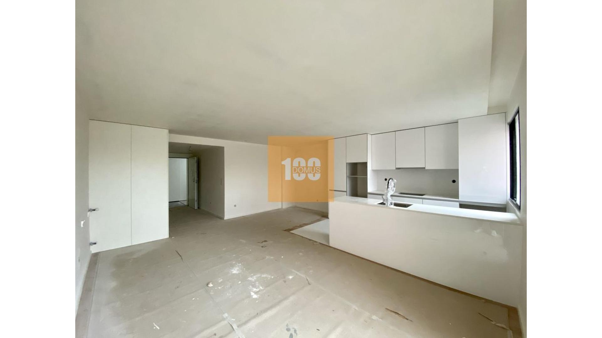 T1+1  novo c/ varanda e garagem  - Vila Nova De Gaia, UDF De Mafamude E Vilar Do Paraíso